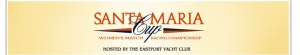 Santa Maria Cup Logo